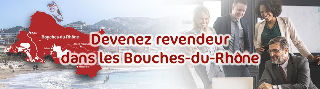 Objets publicitaires et textiles personnalisés Goodies cadeaux pas chers pour revendeurs dans les Bouches-du-Rhône 13
