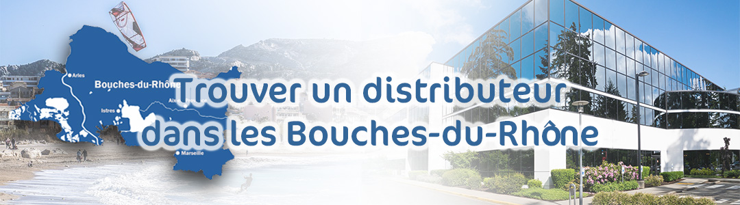 Objets publicitaires et vêtements personnalisés fournisseurs grossistes dans les Bouches-du-Rhône 13 | Avenue Du Cadeau