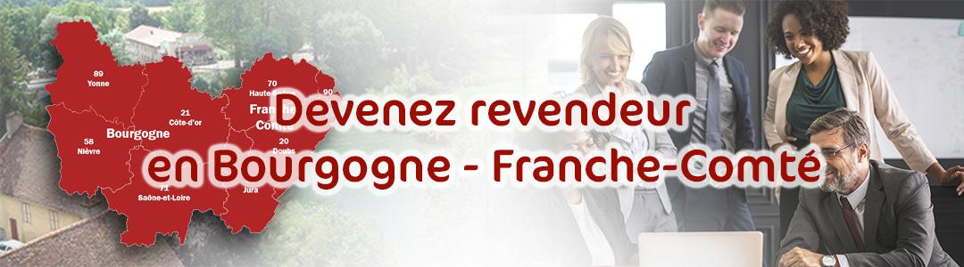 Revendeur d'objets publicitaires textiles personnalises goodies et cadeaux pas chers en Bourgogne Franche Comté
