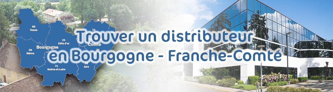 Objet publicitaire et vêtement personnalisé fournisseurs de goodies en région Bourgogne Franche Comté | Avenue Du Cadeau