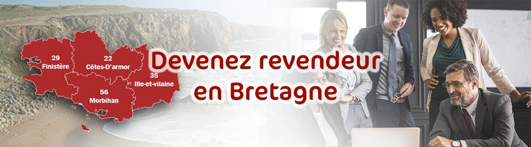 Revendeur d'objets publicitaires textiles personnalises goodies et cadeaux pas chers en Bretagne
