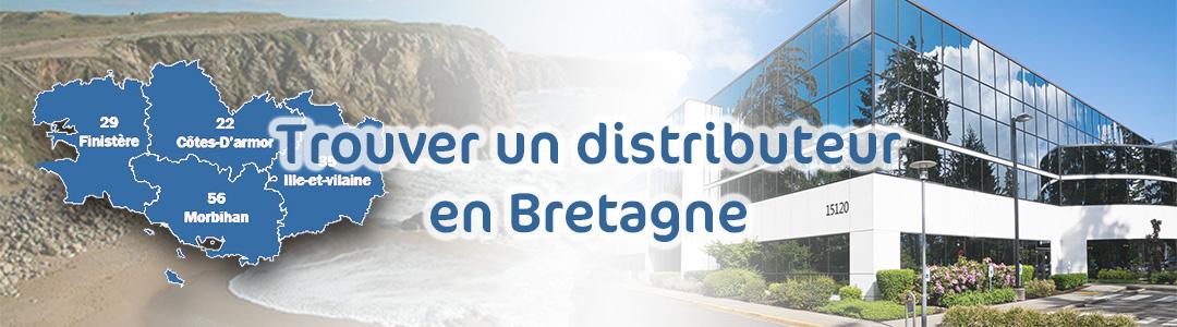 Objet publicitaire et vêtement personnalisé fournisseurs de Goodies en Bretagne | Avenue Du Cadeau