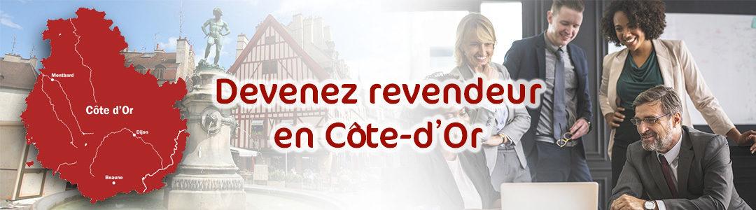Objets publicitaires et textiles personnalisés Goodies cadeaux pas chers pour revendeurs en Côte-d'Or 21