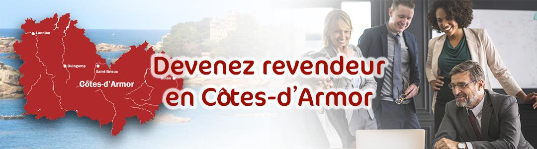 Objets publicitaires et textiles personnalisés Goodies cadeaux pas chers pour revendeurs en Côtes-d'Armor 22