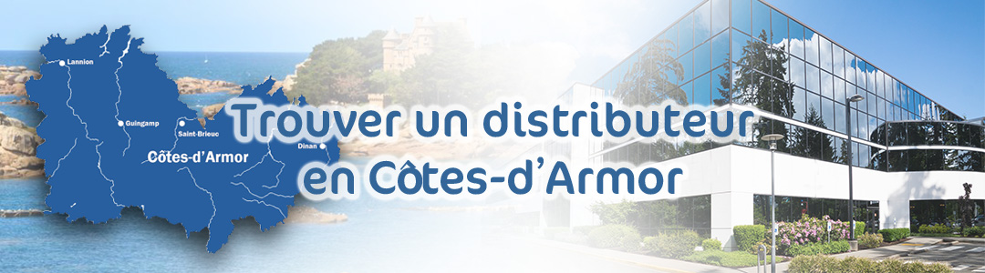 Objets publicitaires et vêtements personnalisés fournisseurs grossistes en Côtes-d'Armor 22 | Avenue Du Cadeau