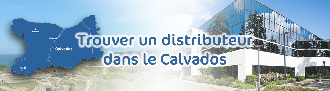 Objets publicitaires et vêtements personnalisés fournisseurs grossistes dans le Calvados 14 | Avenue Du Cadeau