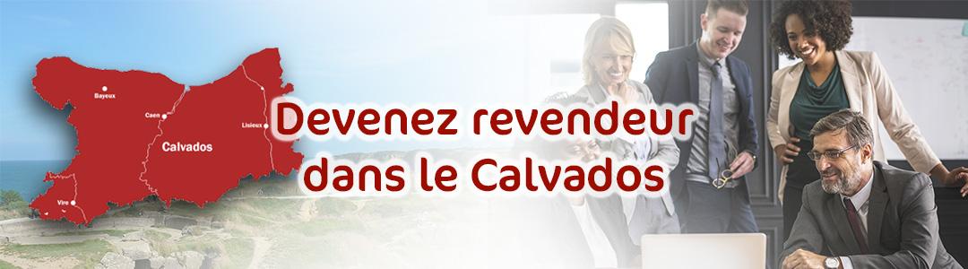 Objets publicitaires et textiles personnalisés Goodies cadeaux pas chers pour revendeurs dans le Calvados 14