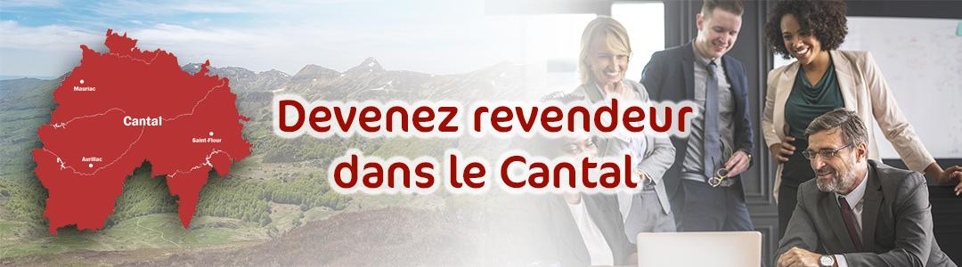 Objets publicitaires et textiles personnalisés Goodies cadeaux pas chers pour revendeurs dans le Cantal 15