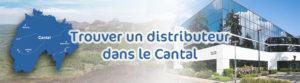 Objets publicitaires et vêtements personnalisés fournisseurs grossistes dans le Cantal 15 | Avenue Du Cadeau