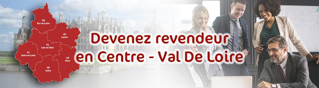 Revendeur d'objets publicitaires textiles personnalises goodies et cadeaux pas chers en Centre Val de Loire