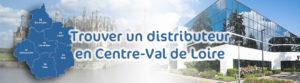 Objet publicitaire et vêtement personnalisé fournisseurs de Goodies en Centre Val de Loire | Avenue Du Cadeau