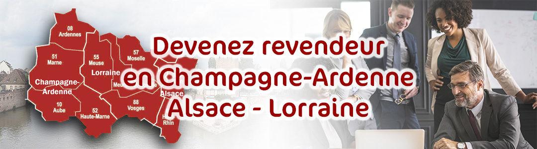 Revendeur d'objets publicitaires textiles personnalises goodies et cadeaux pas chers en Champagne-Ardenne Alsace Lorraine