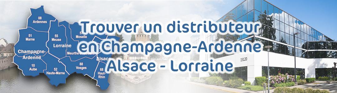 Objet publicitaire et vêtement personnalisé fournisseurs de goodies en région Alsace Champagne Ardenne Lorraine | Avenue Du Cadeau