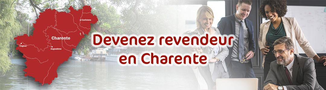 Objets publicitaires et textiles personnalisés Goodies cadeaux pas chers pour revendeurs en Charente 16