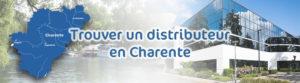 Objets publicitaires et vêtements personnalisés fournisseurs grossistes en Charente 16 | Avenue Du Cadeau