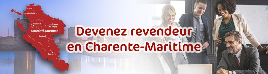 Objets publicitaires et textiles personnalisés Goodies cadeaux pas chers pour revendeurs en Charente-Maritime 17