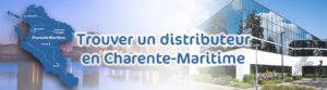 Objets publicitaires et vêtements personnalisés fournisseurs grossistes en Charente-Maritime 17 | Avenue Du Cadeau