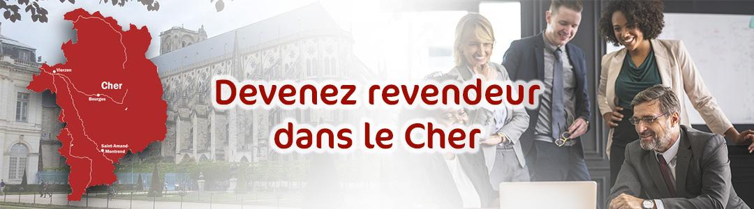 Objets publicitaires et textiles personnalisés Goodies cadeaux pas chers pour revendeurs dans le Cher 18