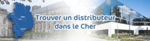 Objets publicitaires et vêtements personnalisés fournisseurs grossistes dans le Cher 18   Avenue Du Cadeau