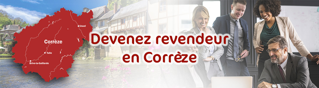 Objets publicitaires et textiles personnalisés Goodies cadeaux pas chers pour revendeurs en Corrèze 19