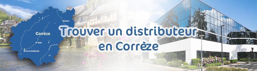Objets publicitaires et vêtements personnalisés fournisseurs grossistes en Corrèze 19 | Avenue Du Cadeau