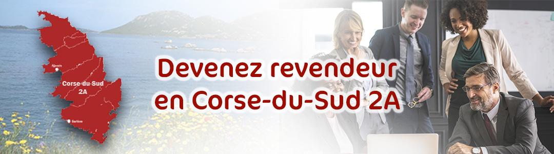 Objets publicitaires et textiles personnalisés Goodies cadeaux pas chers pour revendeurs en Corse-du-Sud 2A