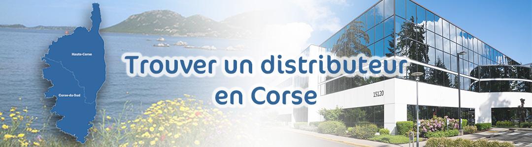 Objet publicitaire et vêtement personnalisé fournisseurs de Goodies en Corse | Avenue Du Cadeau