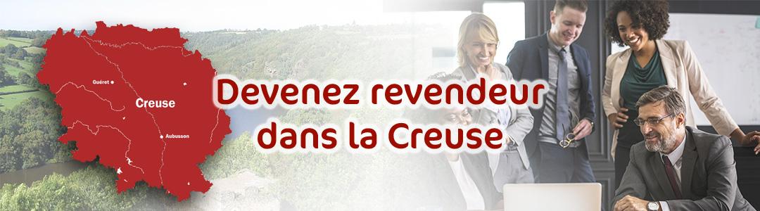 Objets publicitaires et textiles personnalisés Goodies cadeaux pas chers pour revendeurs dans la Creuse 23