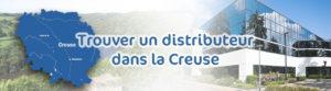 Objets publicitaires et vêtements personnalisés fournisseurs grossistes dans la Creuse 23 | Avenue Du Cadeau