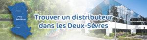 Objets publicitaires et vêtements personnalisés fournisseurs grossistes dans les Deux-Sèvres 79   Avenue Du Cadeau