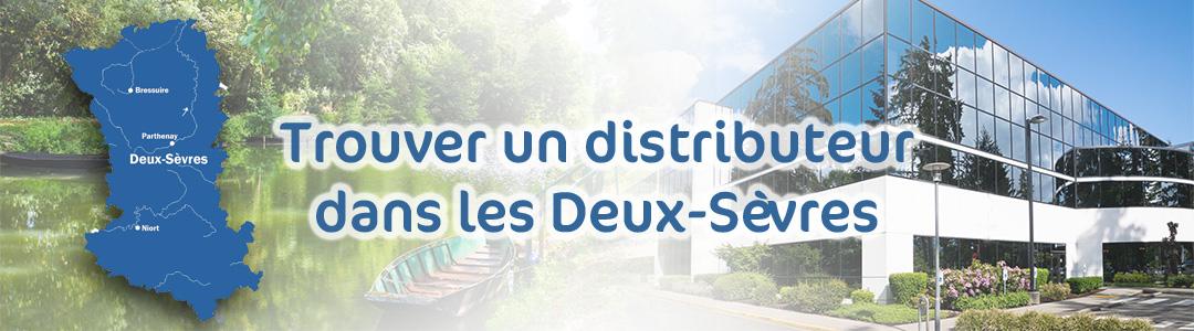 Objets publicitaires et vêtements personnalisés fournisseurs grossistes dans les Deux-Sèvres 79 | Avenue Du Cadeau