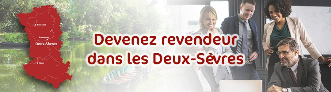 Objets publicitaires et textiles personnalisés Goodies cadeaux pas chers pour revendeurs dans les Deux-Sèvres 79
