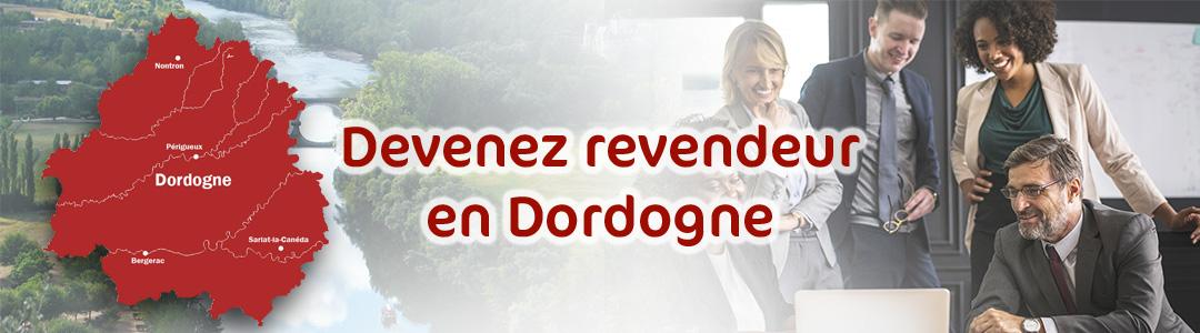 Objets publicitaires et textiles personnalisés Goodies cadeaux pas chers pour revendeurs en Dordogne 24