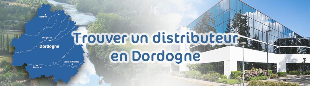 Objets publicitaires et vêtements personnalisés fournisseurs grossistes en Dordogne 24 | Avenue Du Cadeau