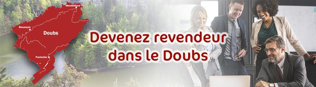 Objets publicitaires et textiles personnalisés Goodies cadeaux pas chers pour revendeurs dans le Doubs 25