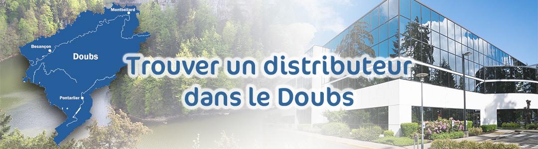 Objets publicitaires et vêtements personnalisés fournisseurs grossistes dans le Doubs 25 | Avenue Du Cadeau