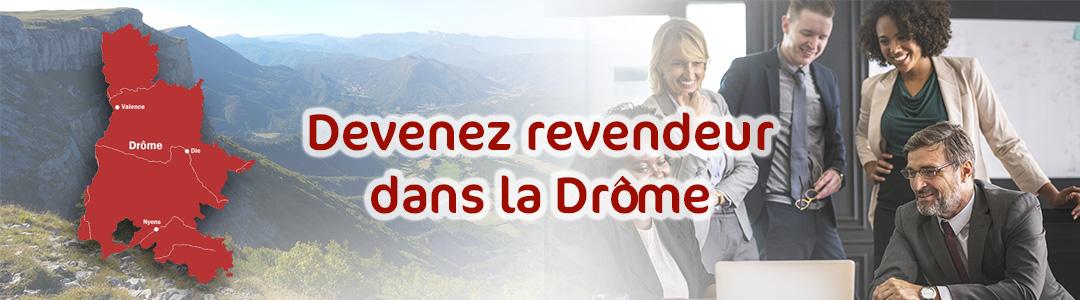 Objets publicitaires et textiles personnalisés Goodies cadeaux pas chers pour revendeurs dans la Drôme 26
