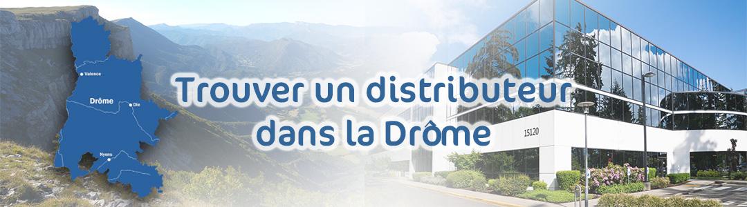 Objets publicitaires et vêtements personnalisés fournisseurs grossistes dans la Drôme 26 | Avenue Du Cadeau