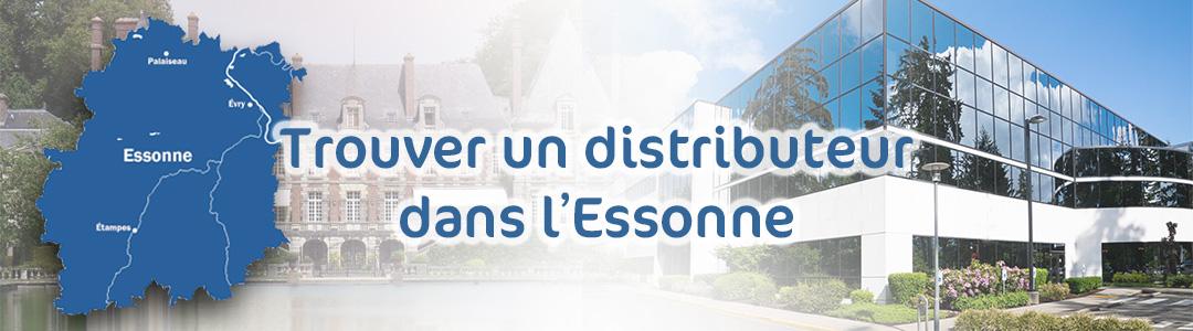 Objets publicitaires et vêtements personnalisés fournisseurs grossistes dans l'Essonne 91 | Avenue Du Cadeau