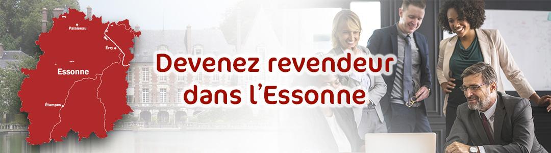 Objets publicitaires et textiles personnalisés Goodies cadeaux pas chers pour revendeurs dans l'Essonne 91
