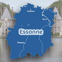 Objets publicitaires et vêtements personnalisés fournisseurs grossistes dans Essonne 91 | Avenue Du Cadeau