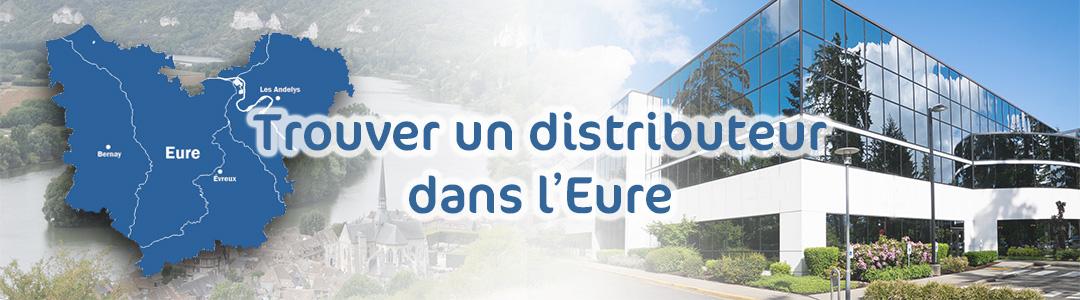 Objets publicitaires et vêtements personnalisés fournisseurs grossistes dans l'Eure 27 | Avenue Du Cadeau