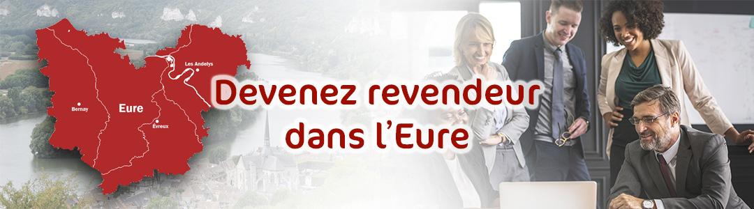 Objets publicitaires et textiles personnalisés Goodies cadeaux pas chers pour revendeurs dans l'Eure 27