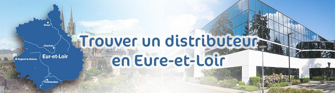 Objets publicitaires et vêtements personnalisés fournisseurs grossistes en Eure-et-Loir 28 | Avenue Du Cadeau