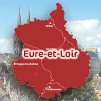 Objets publicitaires et de textile personnalisé en Eure-et-Loir 28 | Avenue Du Cadeau