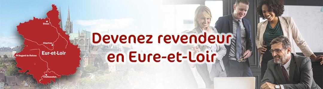 Objets publicitaires et textiles personnalisés Goodies cadeaux pas chers pour revendeurs en Eure-et-Loir 28