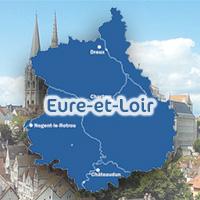 Fournisseur d'objet publicitaire vêtement personnalise grossiste en Goodies et cadeau pas cher dans l'Eure-et-Loir 28