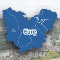 Objets publicitaires et vêtements personnalisés fournisseurs grossistes dans le Eure 27 | Avenue Du Cadeau