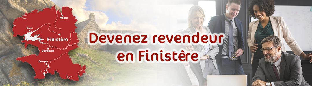 Objets publicitaires et textiles personnalisés Goodies cadeaux pas chers pour revendeurs en Finistère 29