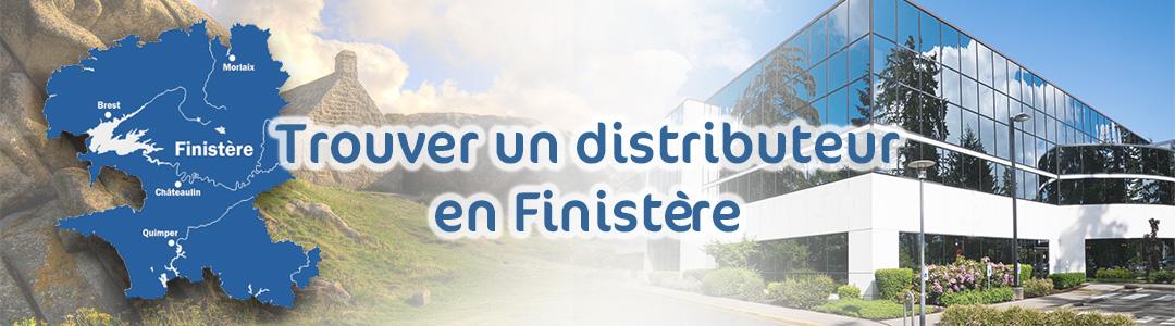 Objets publicitaires et vêtements personnalisés fournisseurs grossistes en Finistère 29 | Avenue Du Cadeau